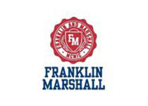 Normal franklin marshall