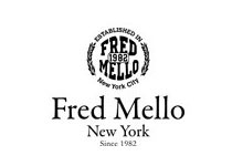 Normal_fred_mello