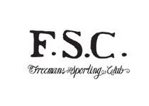 Normal freemans sporting club