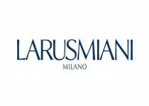 Normal larusmiani