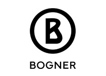 Normal bogner