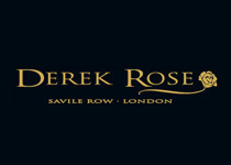 Normal derek rose