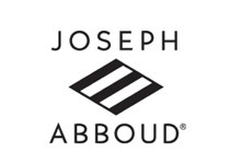 Normal joseph abboud