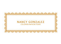 Normal nancy gonzalez