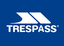 Normal trespass