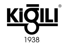 Normal kigili