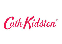 Normal cath kidston