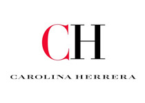 Normal ch carolina herrera