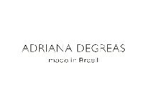 Normal adriana degrea