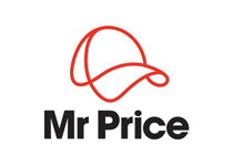 Normal mr price