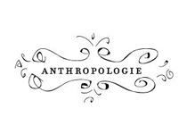 Normal anthropologie