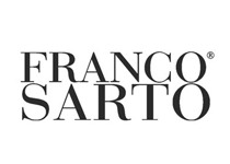 Normal franco sarto