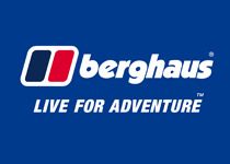Normal berghaus