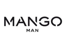 Normal mango man