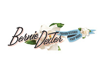 Normal bernie dexter