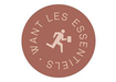Want Les Essentiels | Want Retail Inc.