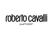 Normal roberto cavalli junior