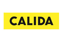 Normal_calida