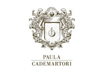 Normal paula cademartori
