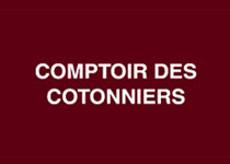 Normal comptoir des cottoniers