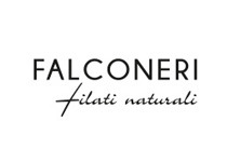 Normal falconeri