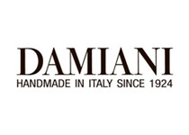Normal damiani