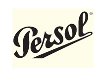 Normal persol