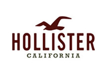 Normal_hollister