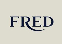 Normal fred