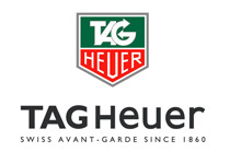 Normal tag heuer