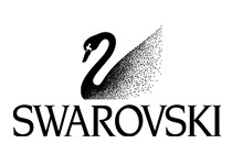 Normal swarovski