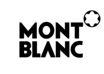 Normal montblanc