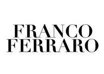 Normal franco ferraro
