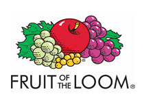 Normal fruit of the loom
