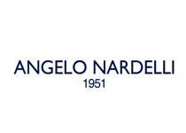 Normal angelo nardelli