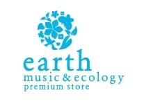 Normal earth music ecology