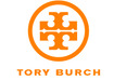 Tory Burch | Tory Burch, Llc.