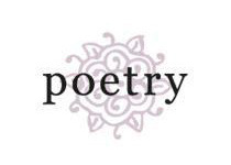 Normal poetry collection