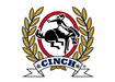 Cinch | Miller International Inc