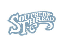 Normal_southern-thread