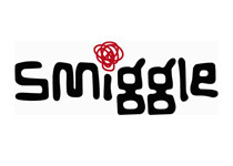 Normal smiggle