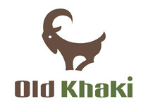 Normal old khaki