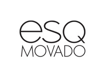 Normal_esq-movado