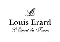 Normal louis erard