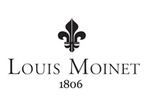 Normal louis moinet
