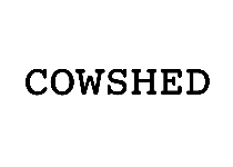 Normal cowshed