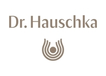 Normal dr.hauschka