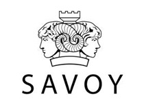 Normal savoy