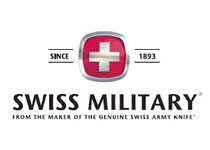 Normal_swiss-military