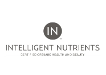 Normal intelligent nutrients